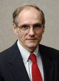 Joseph Hogan, MD