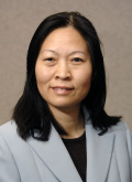 Lina Wang, MD